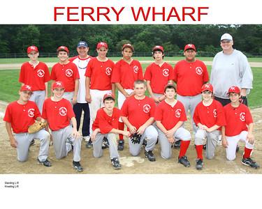 FerryWharfFinal Names