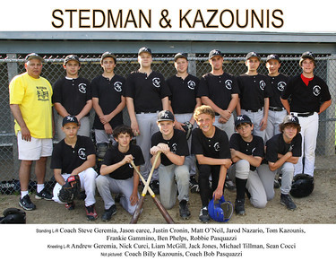 Stedman and KazounisFinalNames copy