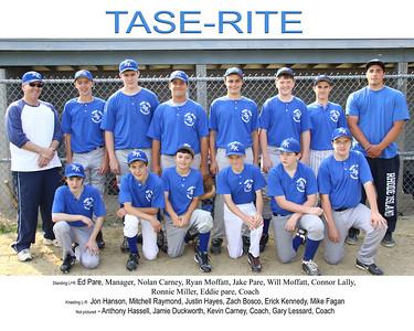 Tase-RiteFinalNames