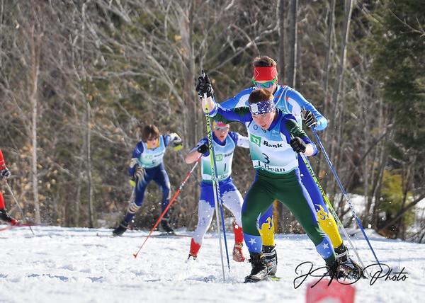 2012 J2 Championships