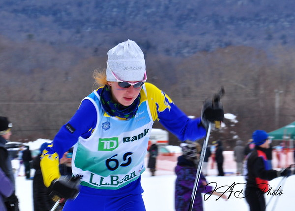 2014 E. High School Championships