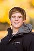 Name: Johnathan Diem<br /> Year: Freshman<br /> Major: Business<br /> Hometown: Cascade, ID<br /> Parents: Mike and Lynda Diem