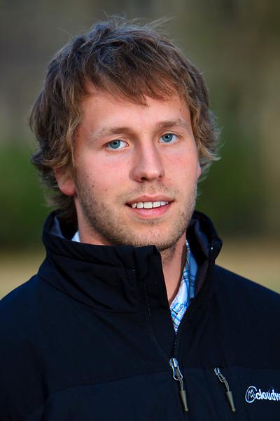 Anton Larsson