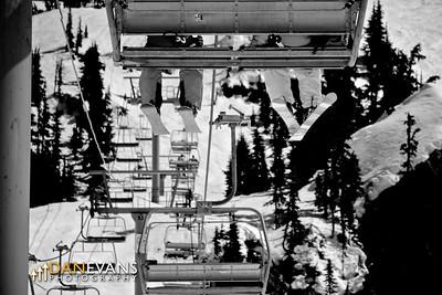 IMG_2586_WM_snowport