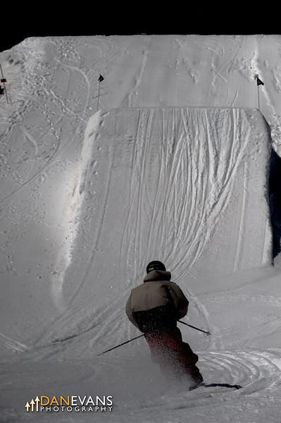 _DSC0658 - 2011-05-20 at 12-53-08_WM_snowport
