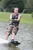 Ski and Wake Board 06 25 2006 B 031