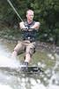 Ski and Wake Board 06 25 2006 B 042