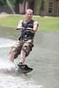 Ski and Wake Board 06 25 2006 B 060