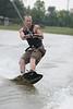 Ski and Wake Board 06 25 2006 B 034