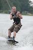Ski and Wake Board 06 25 2006 B 040
