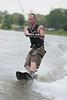 Ski and Wake Board 06 25 2006 B 037