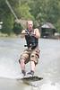 Ski and Wake Board 06 25 2006 B 053