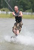 Ski and Wake Board 06 25 2006 B 050