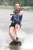 Ski and Wake Board 06 25 2006 B 023