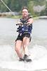 Ski and Wake Board 06 25 2006 B 021