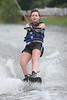 Ski and Wake Board 06 25 2006 B 016