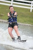 Ski and Wake Board 06 25 2006 B 011