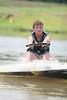 Ski and Wake Board 06 25 2006 B 002