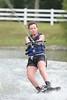 Ski and Wake Board 06 25 2006 B 013