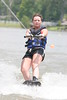Ski and Wake Board 06 25 2006 B 022