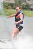 Ski and Wake Board 06 25 2006 B 019