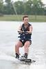 Ski and Wake Board 06 25 2006 B 007