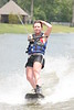 Ski and Wake Board 06 25 2006 B 018