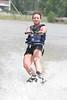 Ski and Wake Board 06 25 2006 B 024