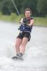 Ski and Wake Board 06 25 2006 B 008