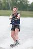 Ski and Wake Board 06 25 2006 B 005