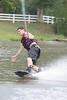 Ski and Wake Board 06 25 2006 A 105