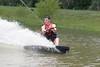Ski and Wake Board 06 25 2006 A 090