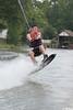 Ski and Wake Board 06 25 2006 A 106