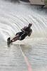 Ski and Wake Board 06 25 2006 B 486