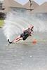 Ski and Wake Board 06 25 2006 B 493