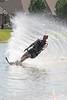 Ski and Wake Board 06 25 2006 B 488