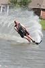 Ski and Wake Board 06 25 2006 B 496
