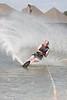 Ski and Wake Board 06 25 2006 B 494