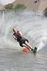 Ski and Wake Board 06 25 2006 B 497