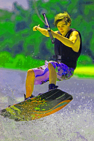 Ski and Wake Board 06 25 2006 B 339 pshs pos