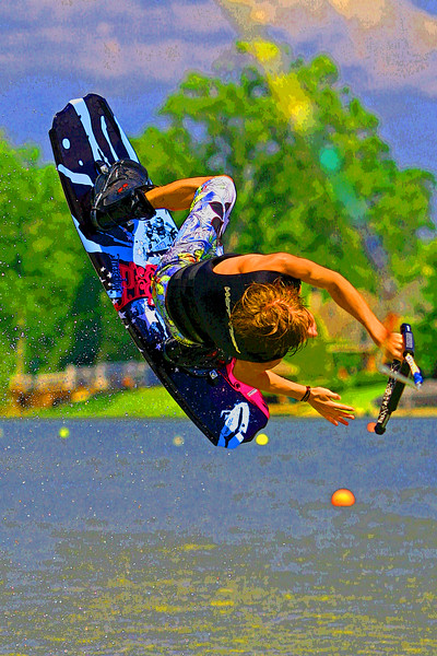 Ski and Wake Board 06 25 2006 B 364 c pos