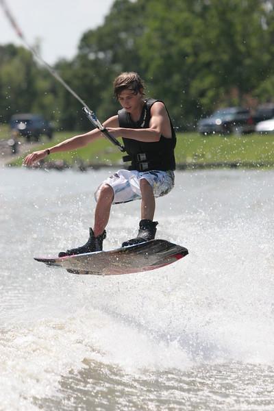 Ski and Wake Board 06 25 2006 B 329