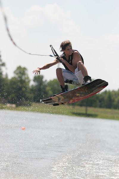 Ski and Wake Board 06 25 2006 B 337