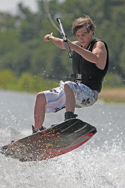 Ski and Wake Board 06 25 2006 B 339 ps