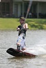 Ski and Wake Board 06 25 2006 B 331