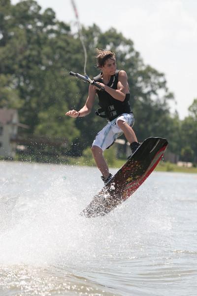 Ski and Wake Board 06 25 2006 B 336