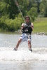 Ski and Wake Board 06 25 2006 B 327