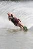 Ski and Wake Board 06 25 2006 B 137