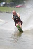 Ski and Wake Board 06 25 2006 B 112