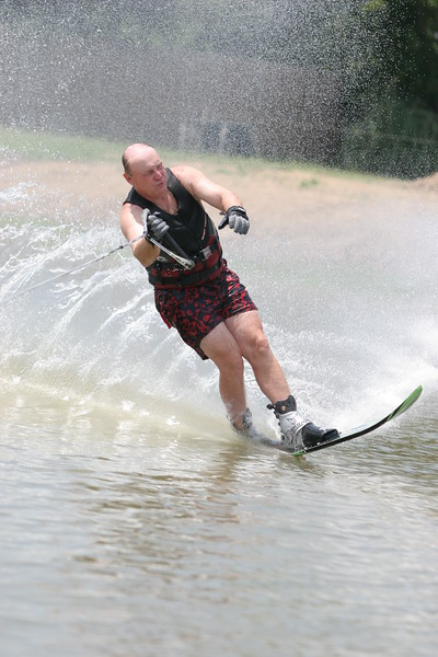 Ski and Wake Board 06 25 2006 B 117